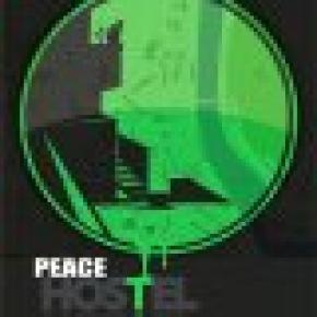 Auberge  Peace