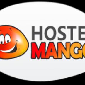 Auberges de jeunesse - Auberge  Mango