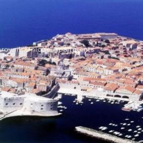 Auberges de jeunesse - Dubrovnik Unique Apartments