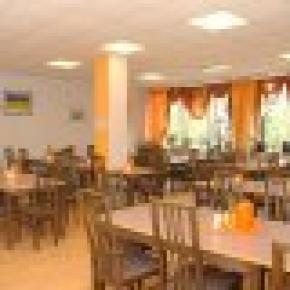 City-Hotel Ansbach