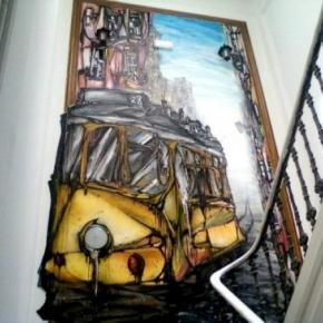 Auberges de jeunesse - Auberge Go  Lisbon
