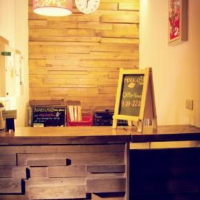 Auberges de jeunesse - Mango53 Inn