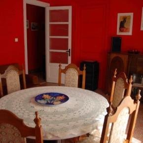 Auberges de jeunesse - Seralcadio Bed&Breakfast