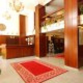 Mithat Hotel