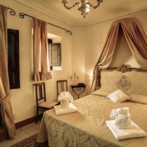 Auberges de jeunesse - Hotel Portici Arezzo