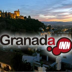 Auberges de jeunesse - Granada Inn Backpackers