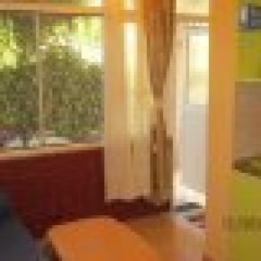 Jele and Luka's Apartments (SA-1)