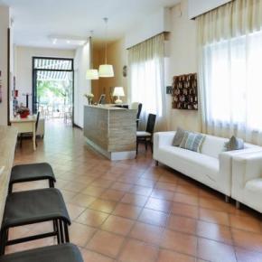Auberges de jeunesse - Avana Mare