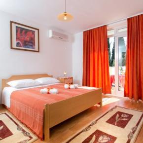 Auberges de jeunesse - Apartment Marija Dubrovnik