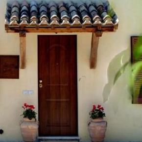 Auberges de jeunesse - Casa Cardarella