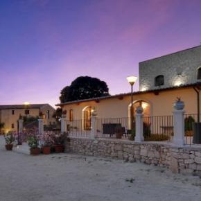 Auberges de jeunesse - Artemisia Resort