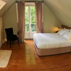 Auberges de jeunesse - Oh Casa Sintra Rooms & Suites