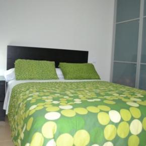 Auberges de jeunesse - Habitaciones Madrid