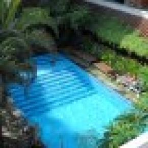 Bali Sorgawi Hotel