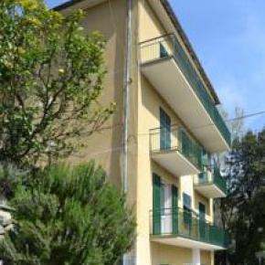 Auberges de jeunesse - Hotel La Pineta Iguana