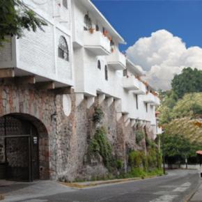 Auberges de jeunesse - Hotel Ilebal