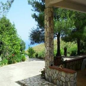 Auberges de jeunesse - Tree House Il Girasole, Villa Sarmuci