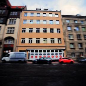 Auberges de jeunesse - ART Hostel Poznan