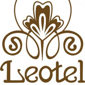 Auberges de jeunesse - Leotel