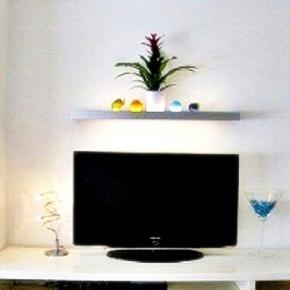 Auberges de jeunesse - Apartment studio Wizard Zagreb