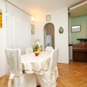 Auberges de jeunesse - Apartment Karla