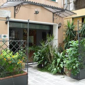 Auberges de jeunesse - Hotel Bologna