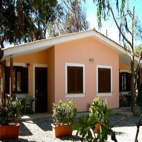 Auberges de jeunesse - Villaggio Camping Miramare