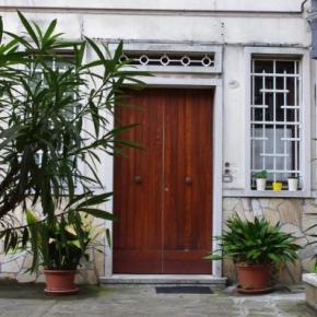 Auberges de jeunesse - Venice Hazel Guest House