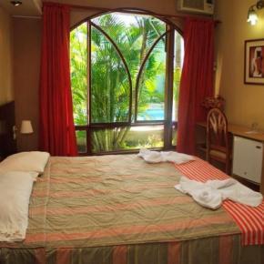 Auberges de jeunesse - La Posada de Lobo Hotel and Suites