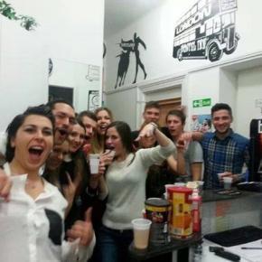 Auberges de jeunesse - Auberge  Check Inn