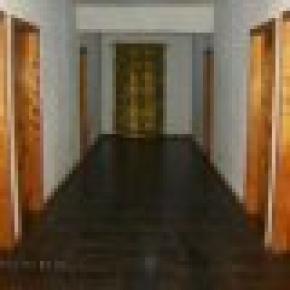 Samartine Hotel