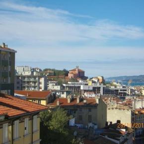 Auberges de jeunesse - Casa Vacanze Molino8-Ghega