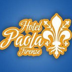 Auberges de jeunesse - Hotel Paola