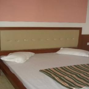 Auberges de jeunesse - Hotel S.B.INN