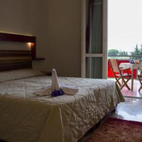 Auberges de jeunesse - diVino Hotel