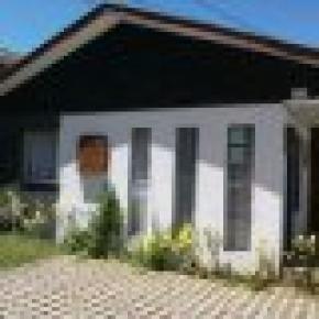 Ritter Haus