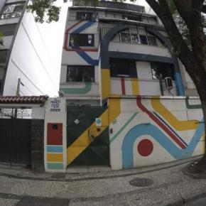 Auberges de jeunesse - Auberge El Misti  Rio