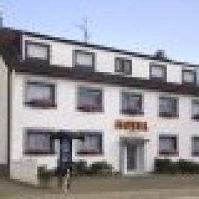 Kölner Hof Refrath