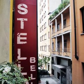 Auberges de jeunesse - Ostello Bello