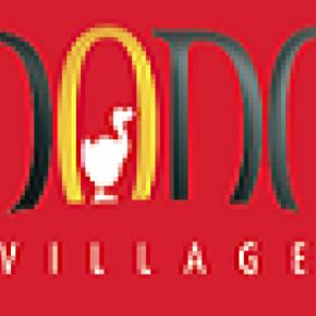 Auberges de jeunesse - Dodo Village