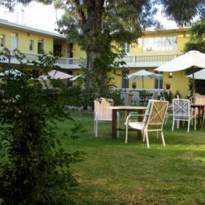 Auberges de jeunesse - Casa de Avila Tourist House