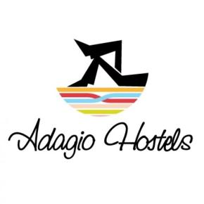 Auberges de jeunesse - Auberge Adagio  2.0 Basilica