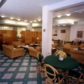 Auberges de jeunesse - Baia Hotel Marina Di Puolo
