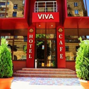 Auberges de jeunesse - Hotel Viva