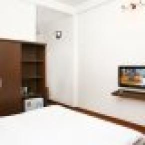 Hanoi Bluebell Hotel