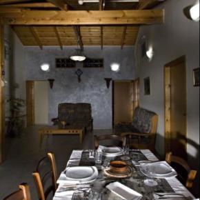 Auberges de jeunesse - Haddad Guest House