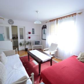 Auberges de jeunesse - Apartment Sarajevo