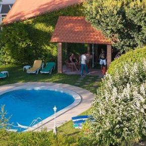 Auberges de jeunesse - Alegre Hotel