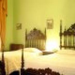 Alegre Hotel