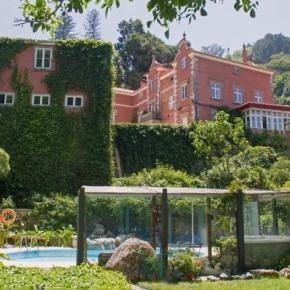 Auberges de jeunesse - Quinta das Murtas